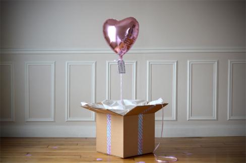 ballon-cadeau-coeur-rose-pastel.jpg