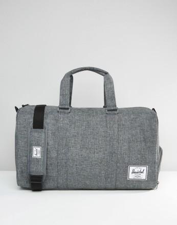 Hershel Supply Co 99,99€